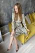 Платье PUR PUR 673/11