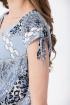Платье БелЭкспози 578-2