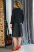 Платье Alani Collection 1197