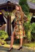 Платье Karina deLux B-355Д