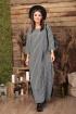 Платье Anastasia 484