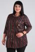 Блуза Algranda by Новелла Шарм А3566-3