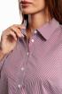 Рубашка Femme & Devur 7139 2.54F