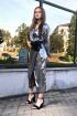 Платье Pavlova 063
