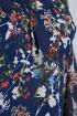 Платье Jurimex 2313