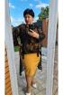 Джемпер,  Платье Vittoria Queen 10183/1