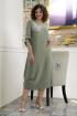 Платье Avanti Erika 997-5