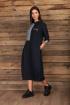 Платье Angelina & Сompany 419с