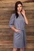 Платье Angelina & Сompany 420/246