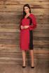 Платье Angelina & Сompany 421