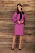 Платье Angelina & Сompany 423