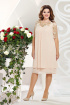 Платье Mira Fashion 4828-2