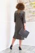 Платье Avanti Erika 921-2
