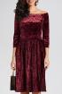 Платье DeVita 1346