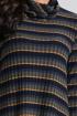 Платье DeVita 1377