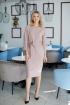 Платье LIBERTY 12101