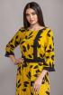 Платье Olegran В01