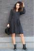 Платье Juliet Style Д170