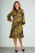 Платье Jurimex 2334