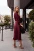 Платье Vesnaletto 2442