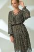 Платье MAX 4-014