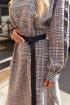Платье Vesnaletto 2390