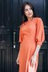 Платье Totallook 20-4-106