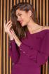 Платье Totallook 19-4-44