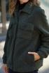 Куртка Prestige 3960/170 темно-зеленый
