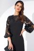 Платье EMSE 0523 02