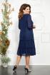 Платье Mira Fashion 4865