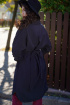 Платье Lyushe 2473