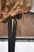 Блуза Needle Ревертекс 440