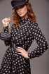 Платье,  Ремень AIRIN 2266