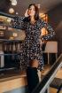 Платье Totallook 20-4-102