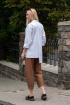 Рубашка Achosa 1050 белый
