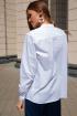 Рубашка Ertanno 2008 белый