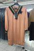 Платье Vladini 4109