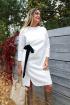 Платье FS 5011/4