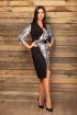 Платье Angelina & Сompany 444