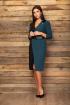 Платье Angelina & Сompany 445