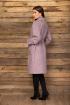 Пальто Angelina & Сompany 450