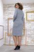 Платье ERIKA STYLE 1071-1