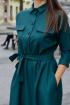 Платье KRASA 154-20