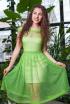 Платье Azzara 416