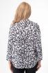 Рубашка Modema м.481/7
