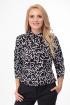 Рубашка Modema м.443