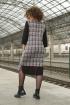Платье Avanti Erika 1112-1