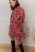 Платье MilMil 1033 Кале