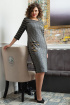 Платье Avanti Erika 948-11
